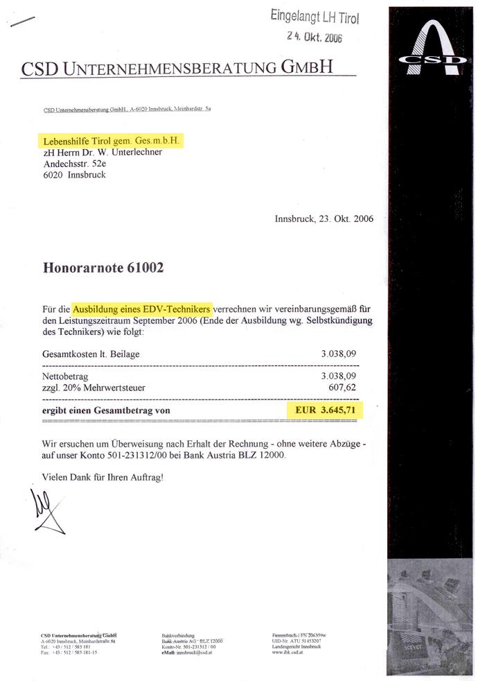Schön Sponsorvereinbarung Vorlage Bilder - Dokumentationsvorlage ...